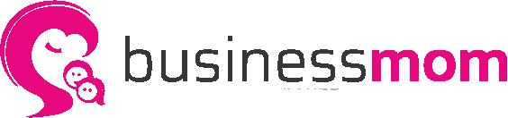 Businessmom.nl