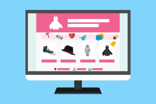 WordPress plugin's die onmisbaar zijn voor je webshops