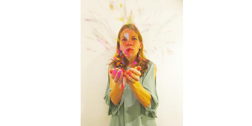 #8 Businessmom: Jessica verkoopt kinderfeestjes