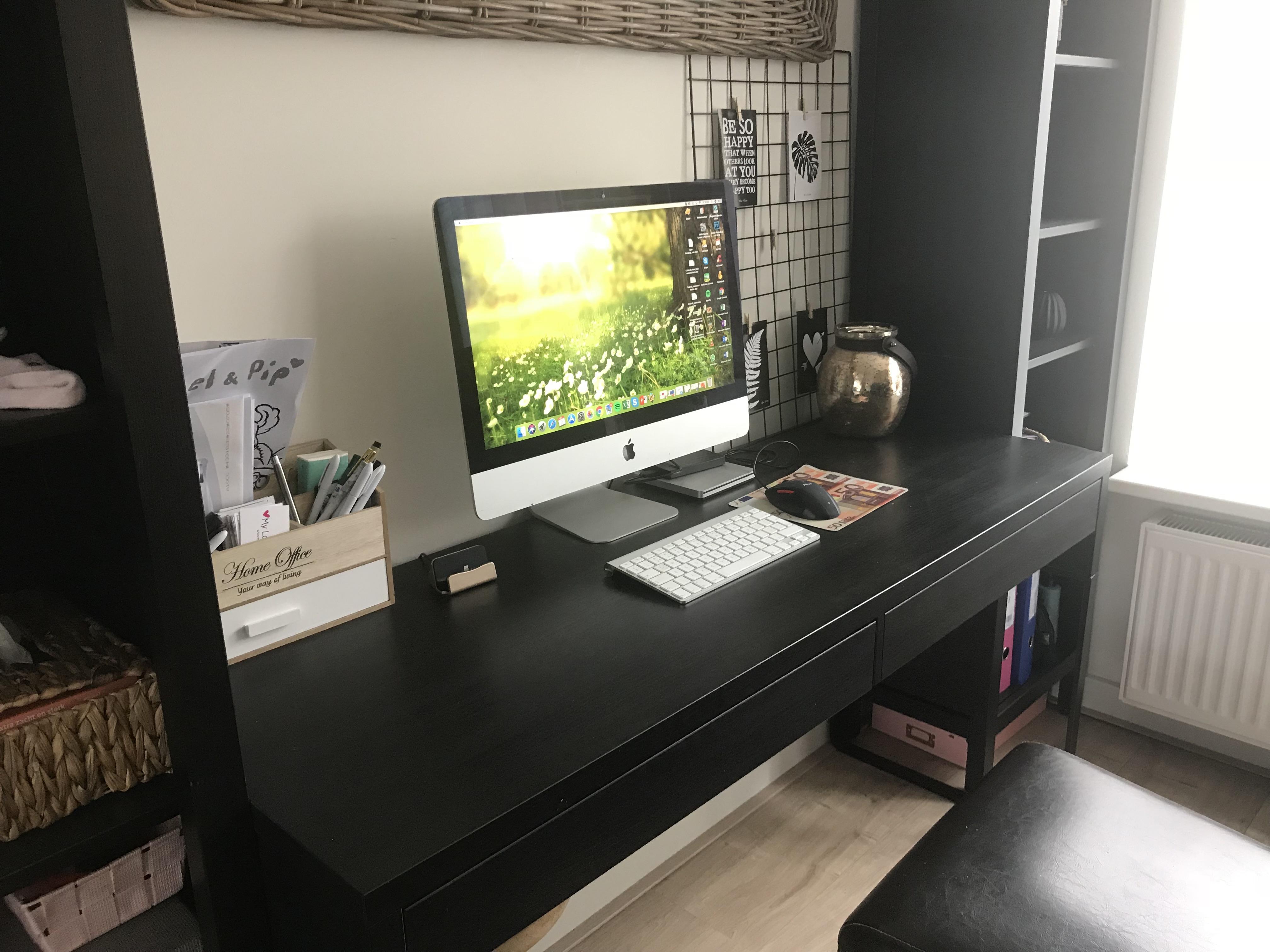 Kantoor Aan Huis : Tips voor een kantoor aan huis profnews