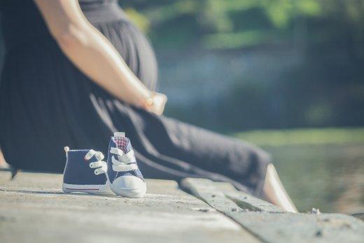 Je werk weer oppakken na de bevalling en zwangerschapsverlof