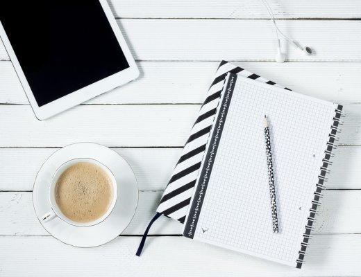 7 tips om je eigen business te starten