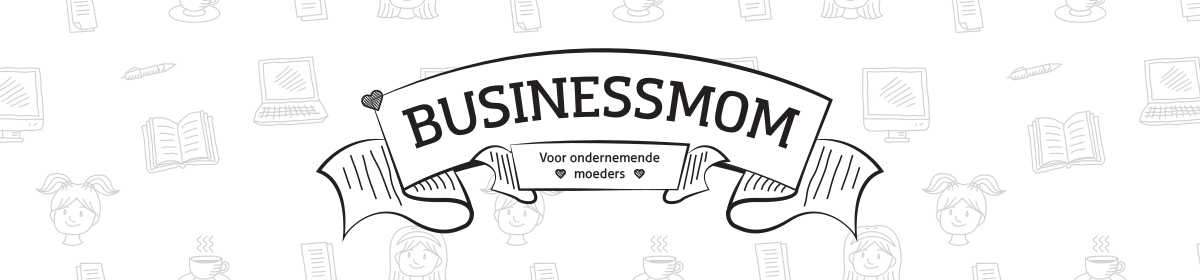 Businessmom.nl