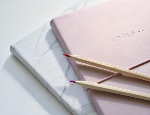 Hoe gastbloggen jouw bedrijf kan helpen