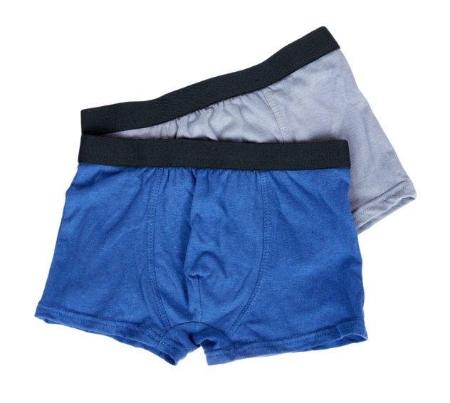 Trendy boxershorts als cadeau