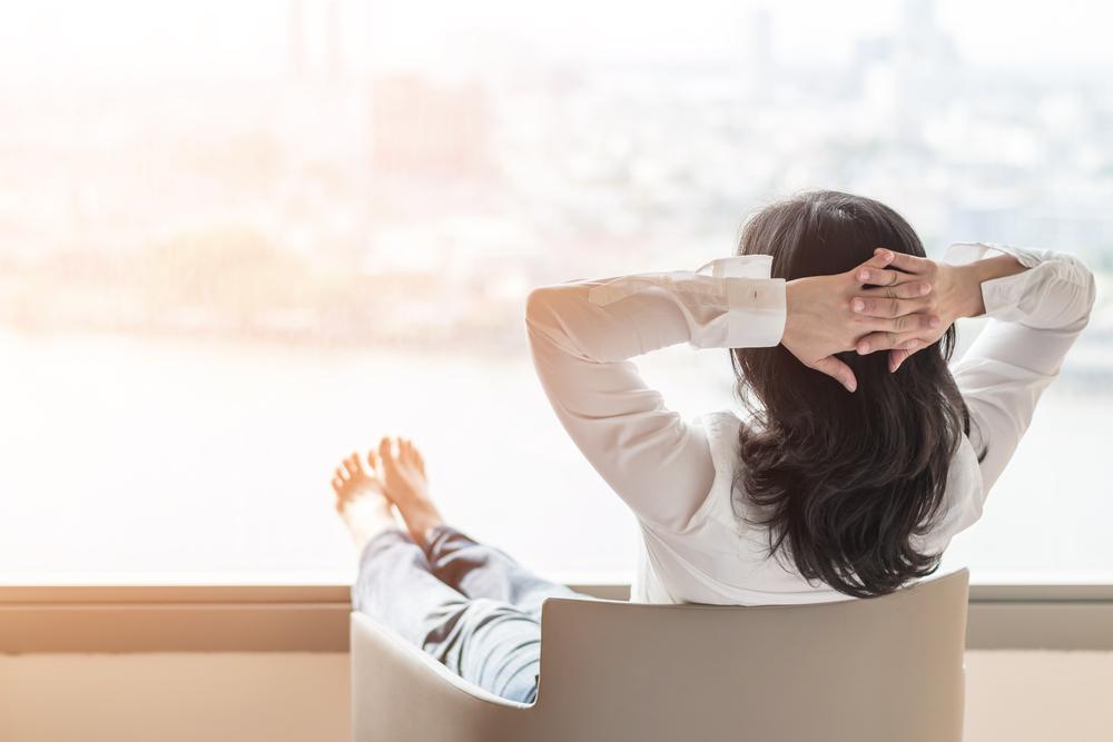 Waarom regelmatig pauze nemen belangrijk is voor een goede workflow