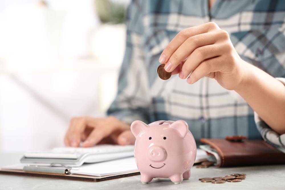 Tips om geld te besparen voor je gezin