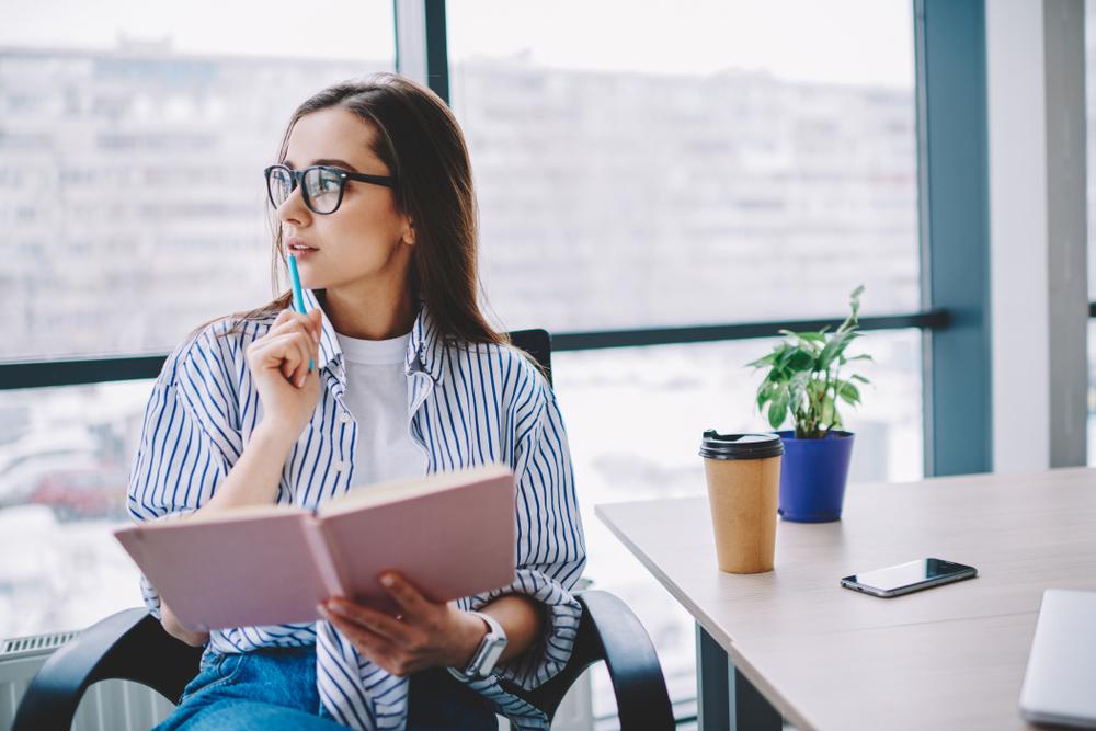 Hoe krijg je meer focus? Belangrijke tips!