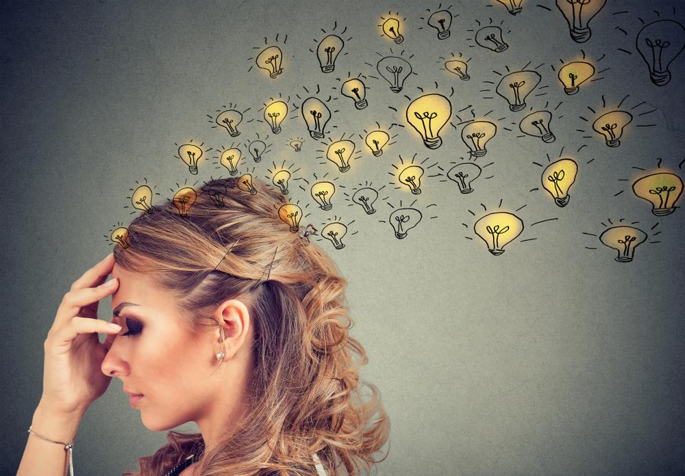 Focus verbeteren? Lees onze handige tips!