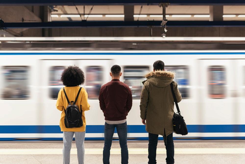 Werkkostenregeling openbaar vervoer