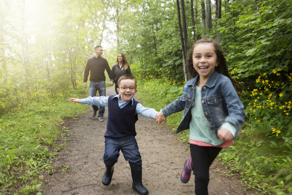 Leuke activiteiten voor het hele gezin? Lees meer!