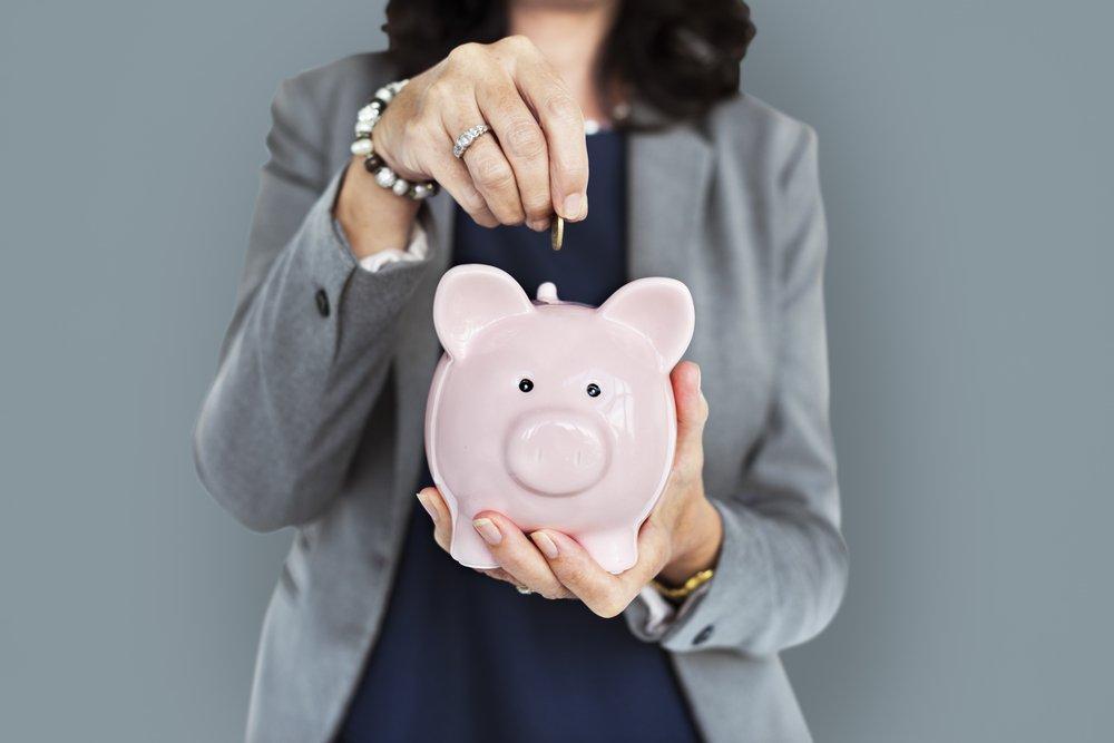 Een eigen zaak starten zonder kapitaal: lees onze handige tips