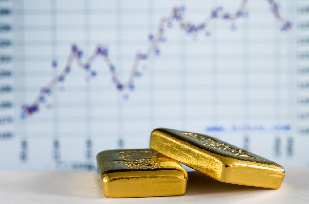 Investeren in zilver en goud