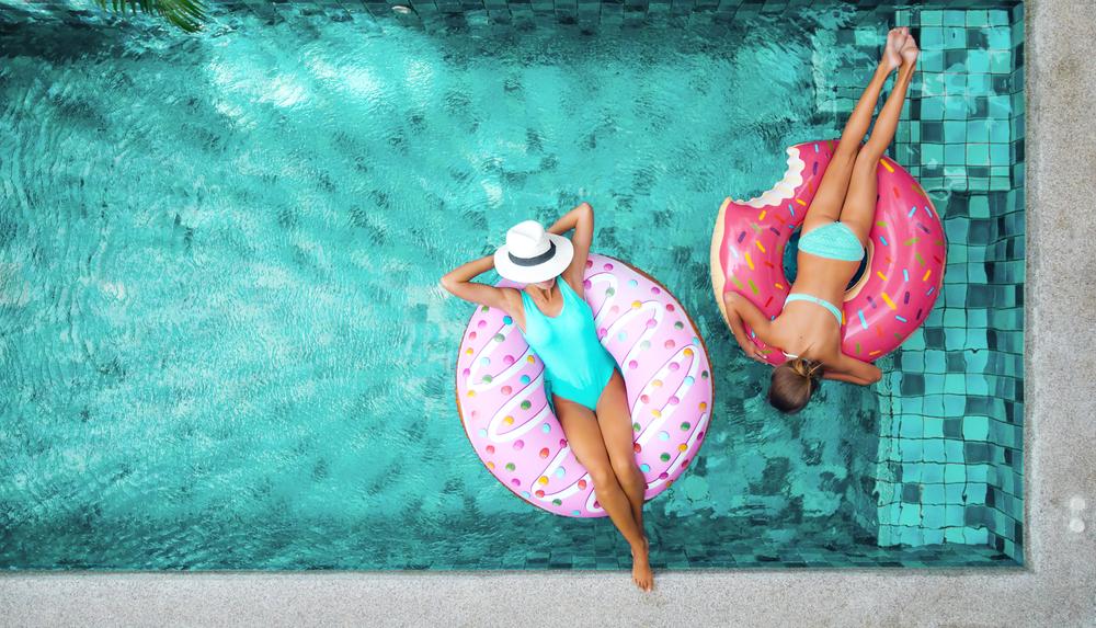 Niet aan het werk zijn op vakantie als ondernemer? Lees onze tips!