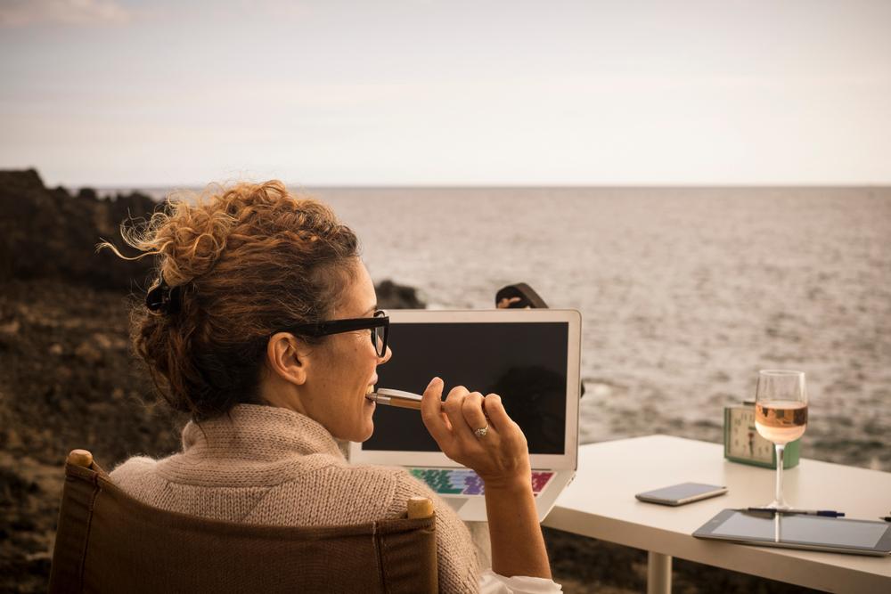Jouw ideale workaway bestemming: lees onze tips