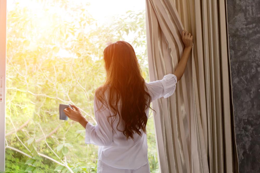 Je dag productief beginnen? 6 tips voor het juiste ochtendritueel!