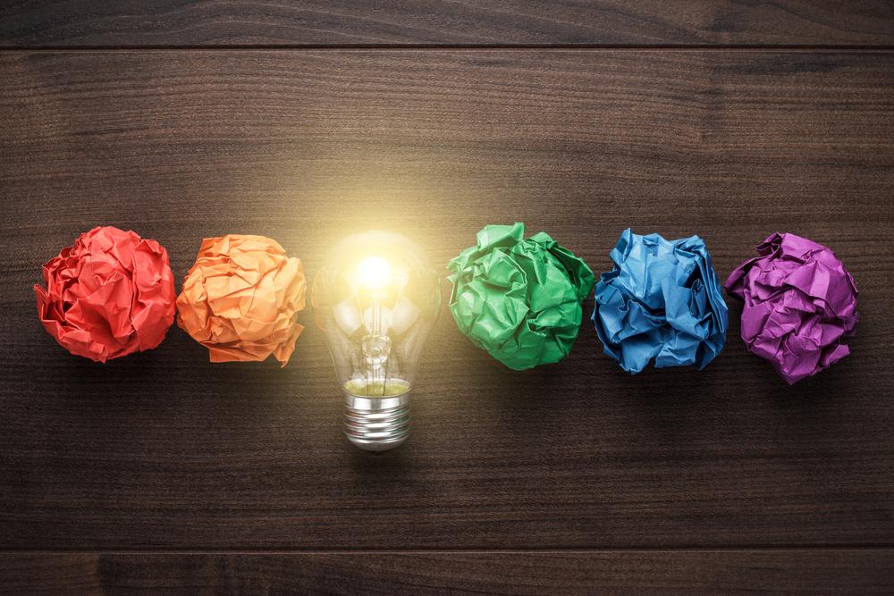 9 tips om je geïnspireerd te voelen als ondernemer