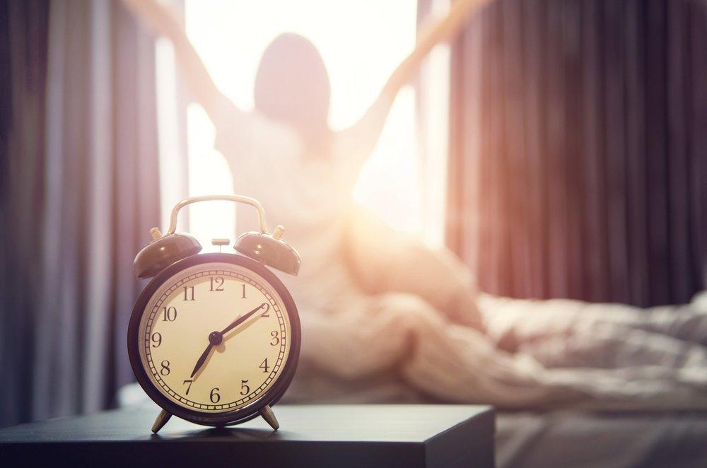 Je ochtendritueel optimaliseren en je productiviteit verhogen met onze tips