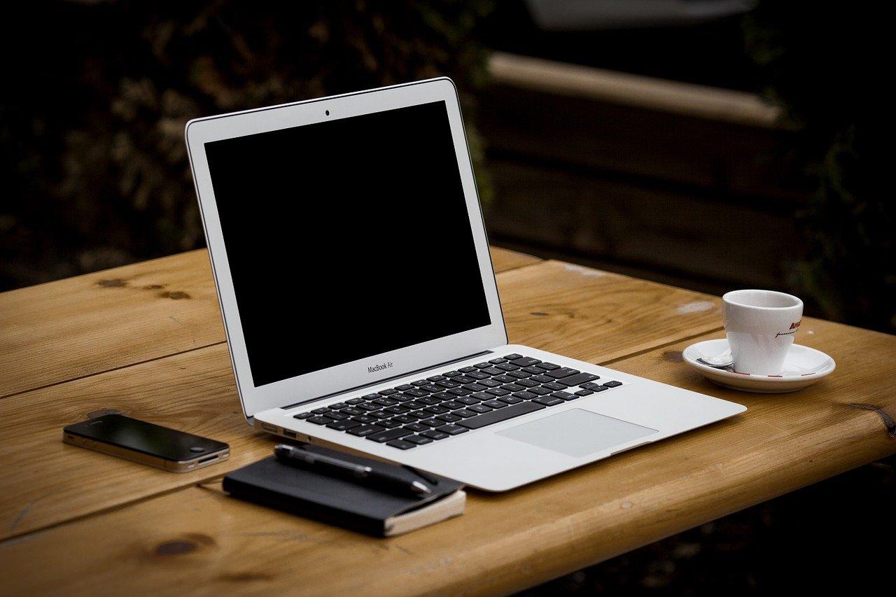Eenzaamheid op werk voorkomen als zelfstandig ondernemer met onze tips
