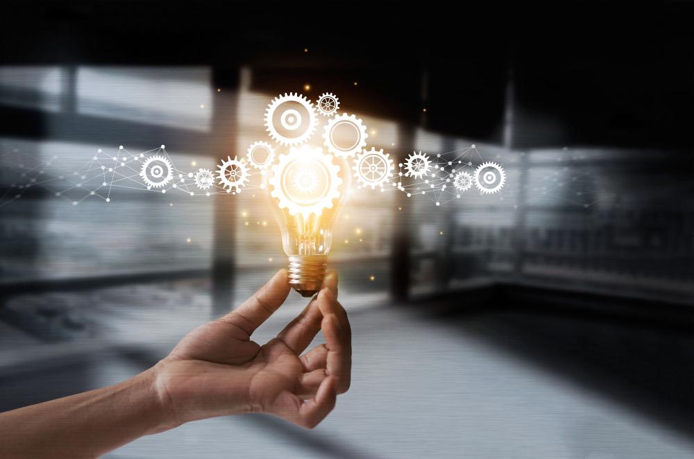 Hoe kun je je geïnspireerd voelen als ondernemer? Handige tips!