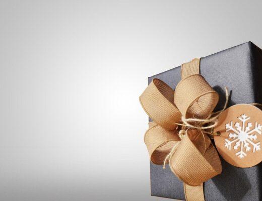 Dít is waarom je als ondernemer kerstpakketten aan je relaties cadeau moet doen