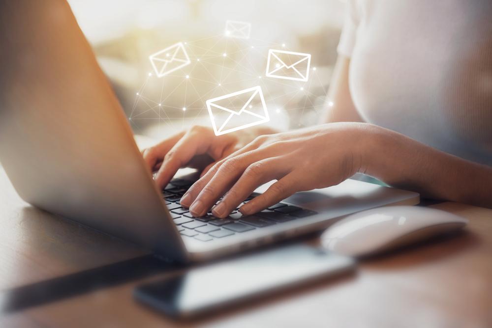 Je mailbox netjes houden? 6 handige tips!