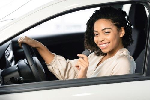 Betaalbaar een auto leasen als ZZP'er Zo doe je dat!