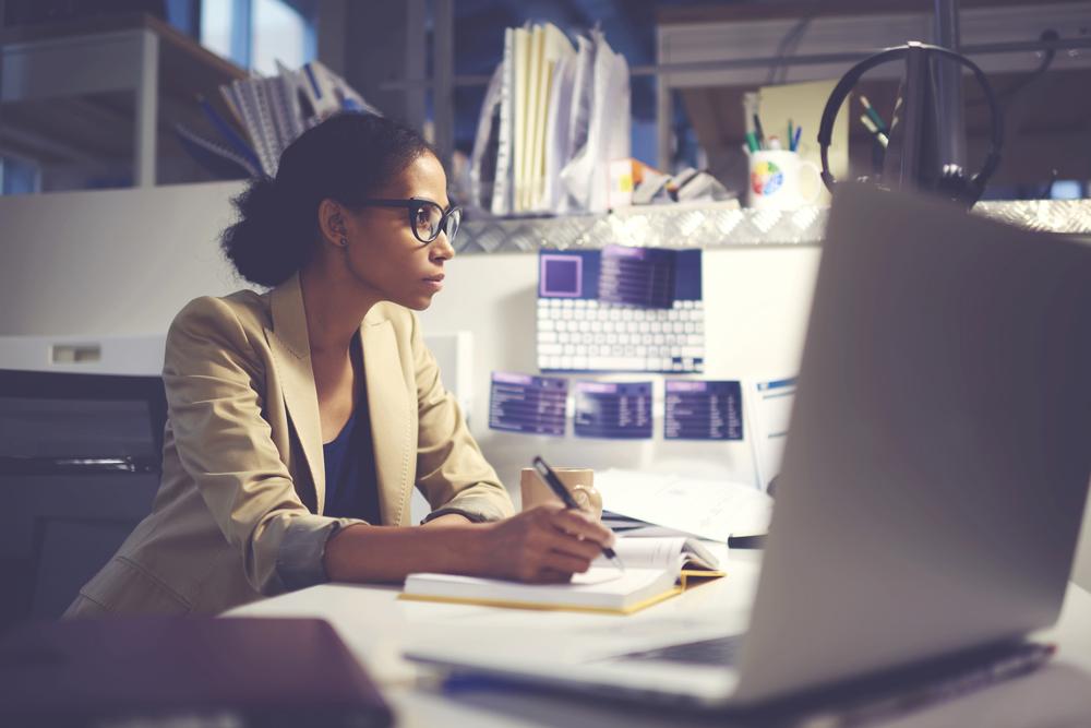 Online je administratie doen als zelfstandig ondernemer? Dít zijn 6 handige platformen!
