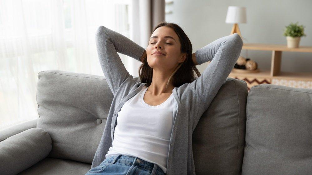 4-tips-om-te-ontspannen-na-een-drukke-werkdag