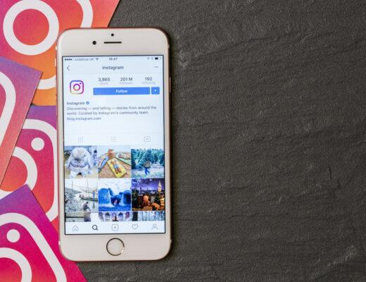Meer uit je Instagram halen met déze Instagram tips