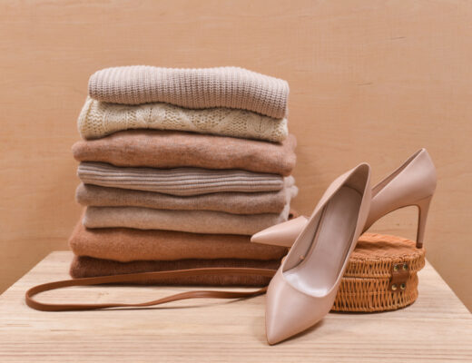 De 7 voordelen van bamboe kleding: voor jezelf én je kids!