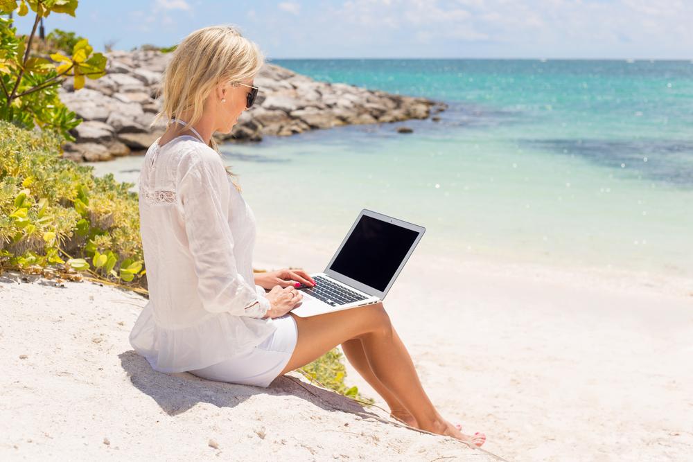 Dít zijn de 4 redenen om een business retreat te boeken