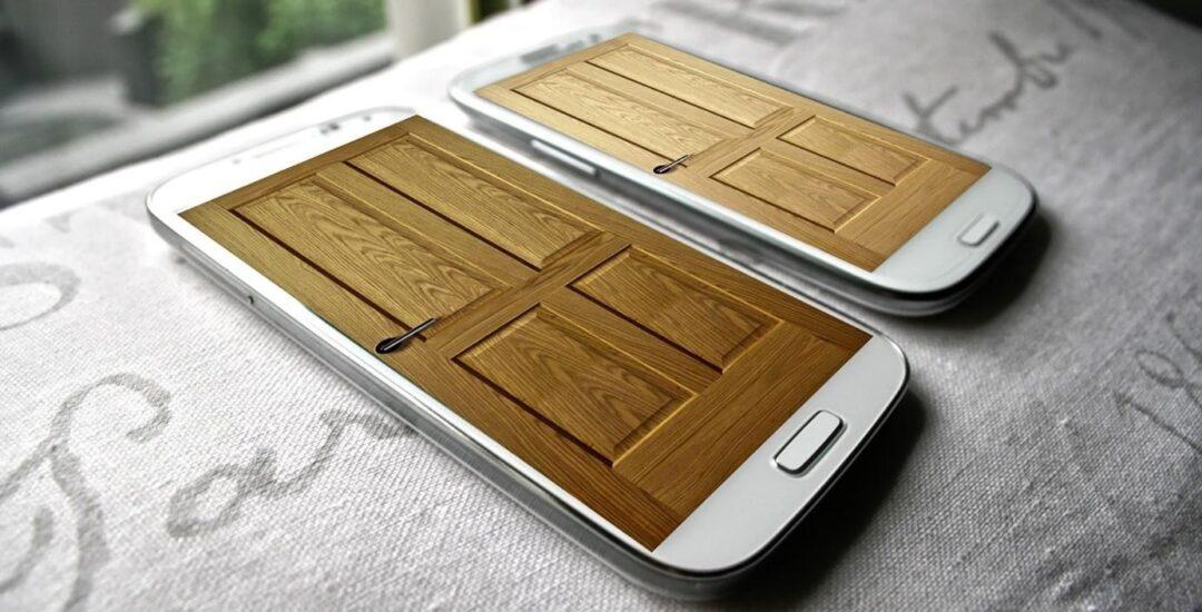 De voordelen en nadelen van een zakelijke telefoon naast je privételefoon
