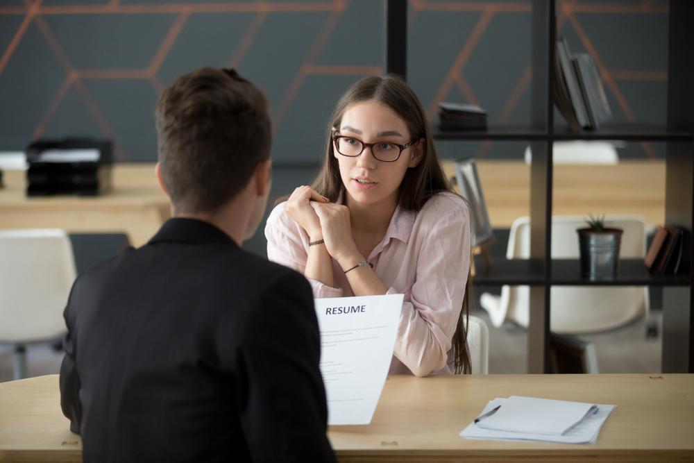 Hoe maak je een sollicitatiegesprek tot een succes? 4x Tips en tricks!