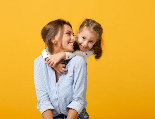 Wat zijn leuke dingen om te doen tijdens mamadag?